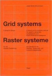 grid-systems-in-graphic-design