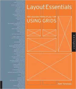 layout essentials grid system beginner book
