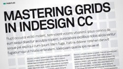 magazine-grid-indesign