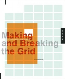 A book about grid theory and usage