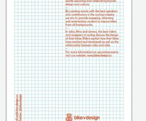 how to create a modular gird with adobe illustrator