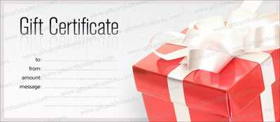 Gift certificate template word free download fieldstation gift certificate template word free download free gift certificate templates the grid system gift certificate template word free download yadclub