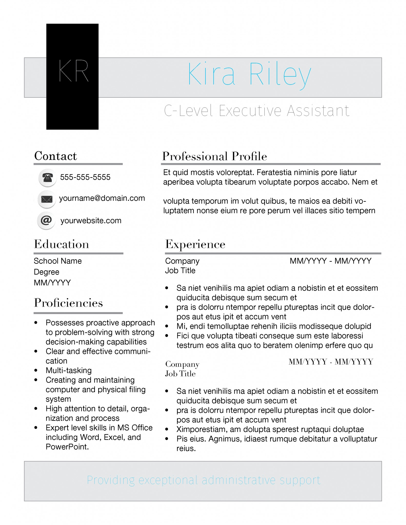 new slick resume templates pack the grid system outside resume template by thegridsystem