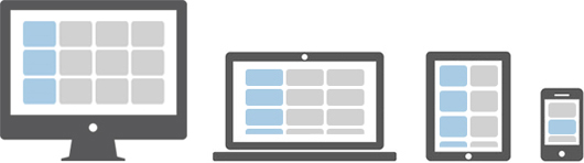 bootstrap 3 grid system tutorial
