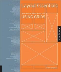 layout essentials grid system beginner book