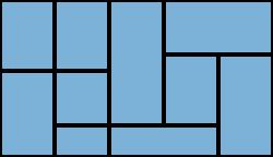 flexbox grid by ThatEmil.com